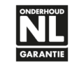 onderhoud-NL-garantie